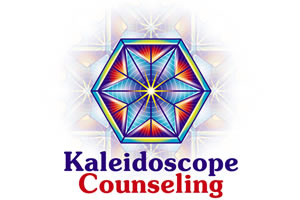 Kaleidoscope Counseling